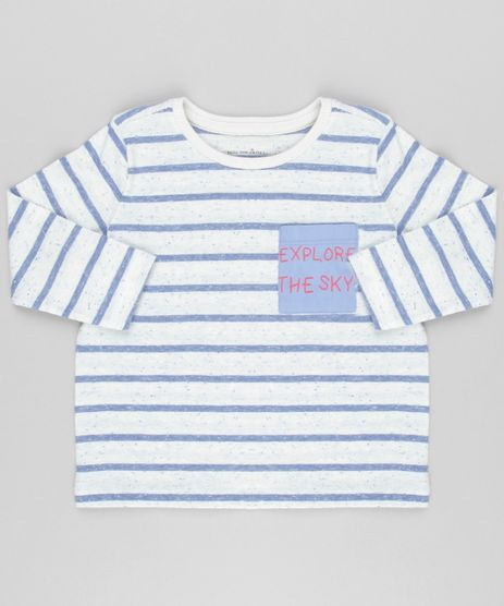 Camiseta-Infantil-Listrada-com-Bolso-Manga-Longa-Gola-Careca-Off-White-9129263-Off_White_1