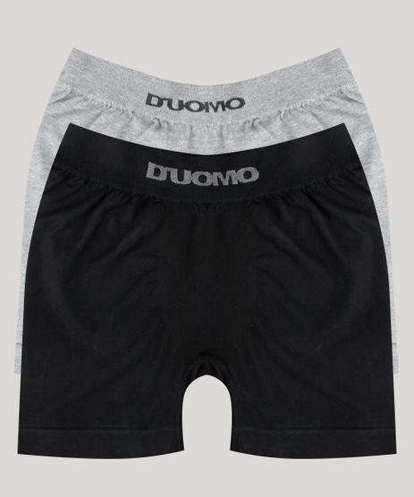 Kit-de-2-Cuecas-Masculinas-Boxer-D-uomo-Multicor-8291076-Multicor_1