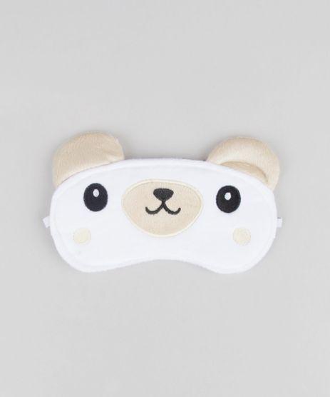 Tapa-Olho-Urso-Bordado-Branco-9117627-Branco_1