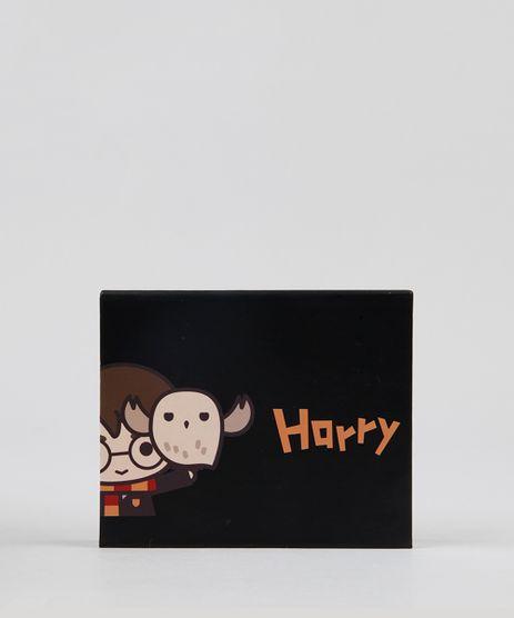 Bloco-de-Anotacoes-Harry-Potter-Sem-Pauta-11-5cm-x-95cm-Preto-9131749-Preto_1
