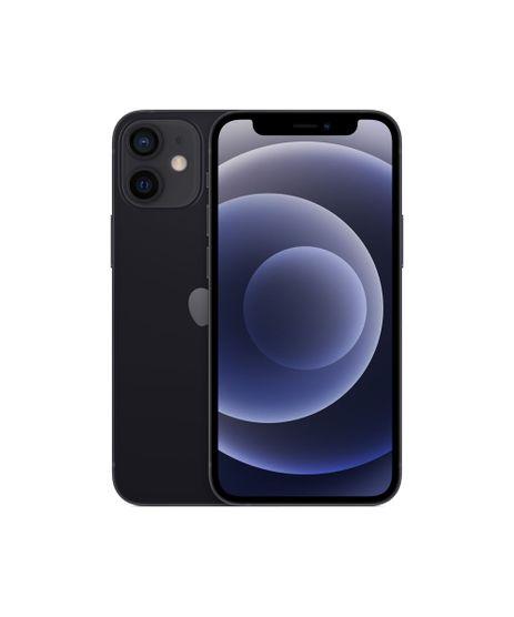 Imagem de Smartphone Apple iPhone 12 Mini 64GB