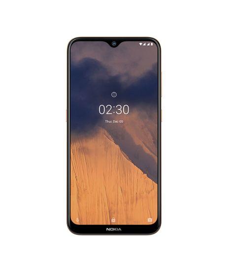 Imagem de Smartphone Nokia 2.3 32GB