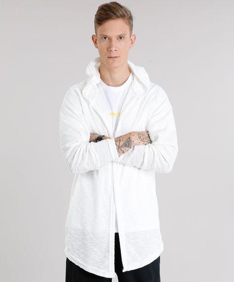Capa-Masculina-Longa-em-Moletom-com-Capuz-Off-White-9152177-Off_White_1