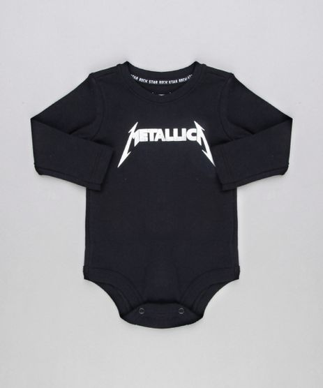 Body-Infantil-Metallica-Manga-Longa-Decote-Redondo-Preto-9134012-Preto_1