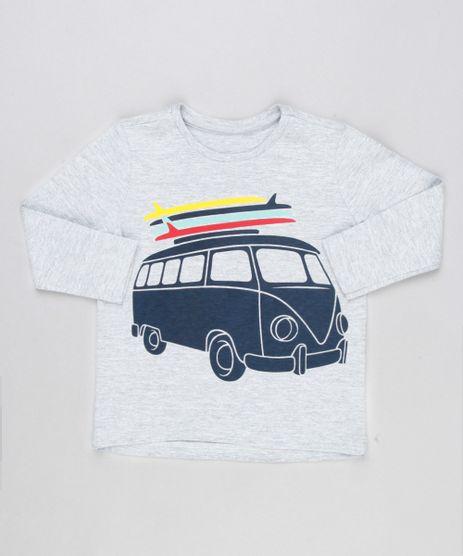 Camiseta-Infantil-Pranchas-Manga-Longa-Gola-Careca-Cinza-Mescla-9129040-Cinza_Mescla_1