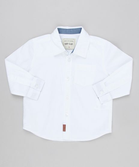 Camisa-Infantil-Basica-Manga-Longa-com-Bolso-Branca-8668416-Branco_1