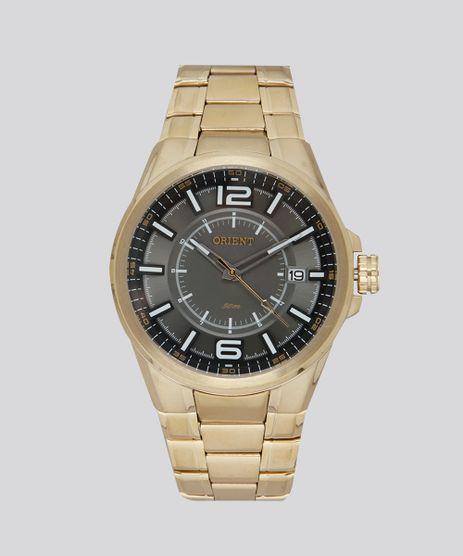 Relogio-Analogico-Orient-Masculino---MGSS1141-G2KX-Dourado-8902126-Dourado_1