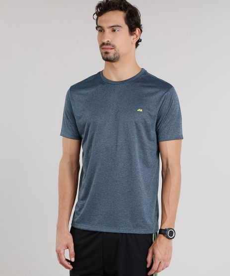 Camiseta-Masculina-Esportiva-Ace-Manga-Curta-Gola-Redonda-Verde-Escuro-9126045-Verde_Escuro_1