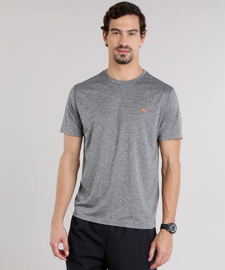 Camiseta-Masculina-Esportiva-Ace-Manga-Curta-Gola-Redonda-Cinza-Mescla-Escuro-9126045-Cinza_Mescla_Escuro_1