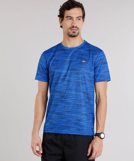 Camiseta-Masculina-Esportiva-Ace-Mescla-Manga-Curta-Gola-Redonda-Azul-Royal-9131189-Azul_Royal_1