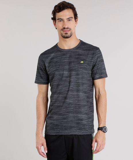 Camiseta-Masculina-Esportiva-Ace-Mescla-Manga-Curta-Gola-Redonda-Chumbo-9131189-Chumbo_1