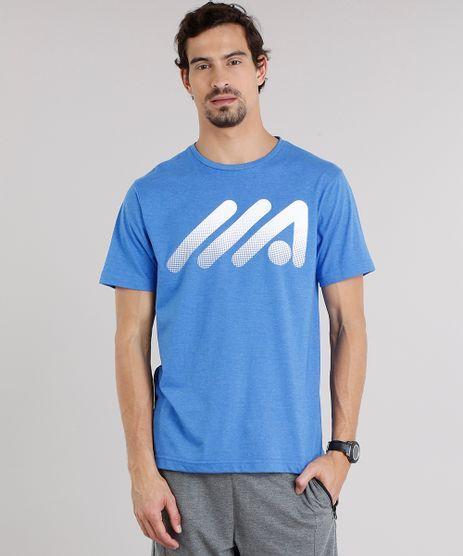 Camiseta-Masculina-Esportiva-Ace-Manga-Curta-Gola-Redonda-Azul-9130544-Azul_1