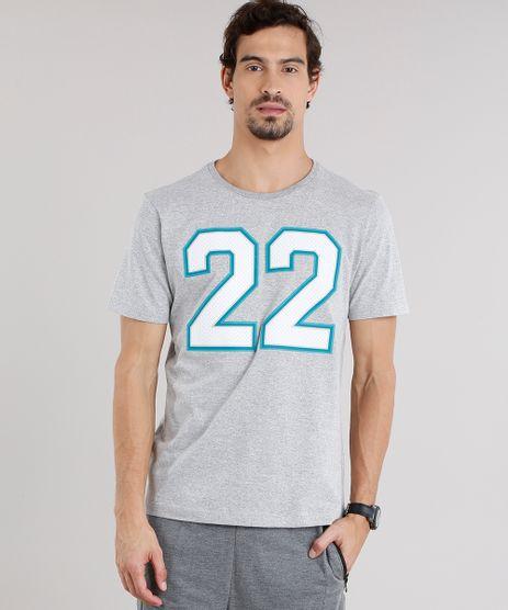 Camiseta-Masculina-Esportiva-Ace--22--Manga-Curta-Gola-Redonda-Cinza-Mescla-Claro-9133243-Cinza_Mescla_Claro_1