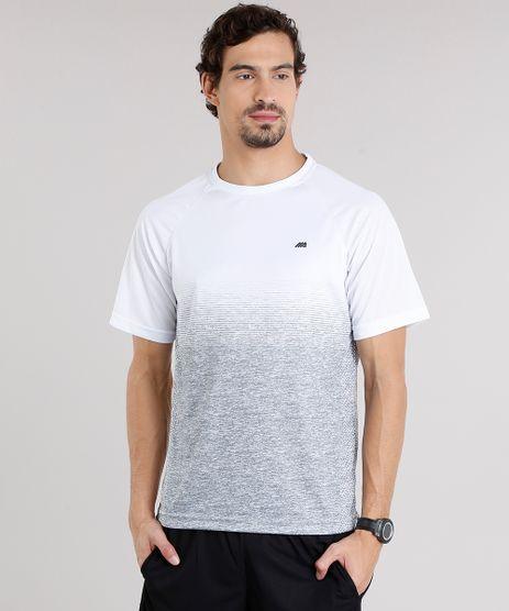 Camiseta-Masculina-Esportiva-Ace-Degrade-Manga-Curta-Gola-Redonda-Branca-9142854-Branco_1