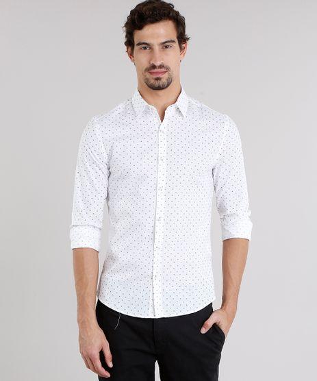 Camisa-Masculina-Slim-Estampada-Manga-Longa-Off-White-9138293-Off_White_1