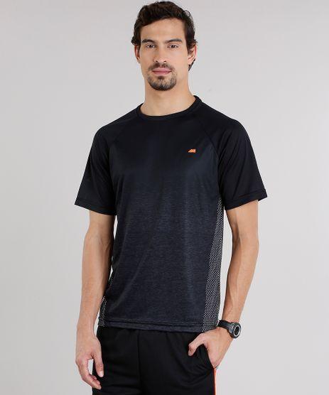 Camiseta-Masculina-Esportiva-Ace-Manga-Curta-Gola-Redonda-Preta-9142854-Preto_1
