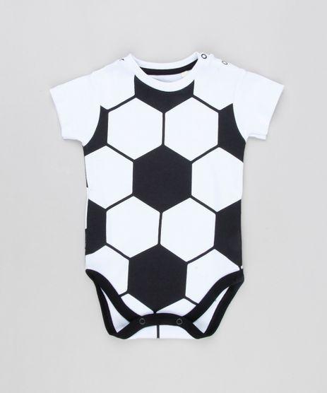 Body-Infantil-Bola-de-Futebol-Manga-Curta-Decote-Redondo-Branco-9154229-Branco_1