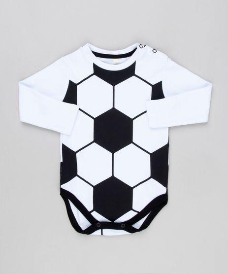 Body-Infantil-Bola-de-Futebol-Manga-Longa-Decote-Redondo-Branco-9154235-Branco_1