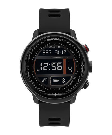 Relogio-Smartwatch-Mormaii-Masculino---MOL5AA8P-Preto-9981741-Preto_1