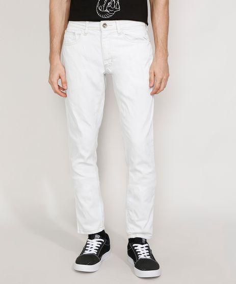 Calca-Jeans-Masculina-Slim-Azul-Claro-9980747-Azul_Claro_1