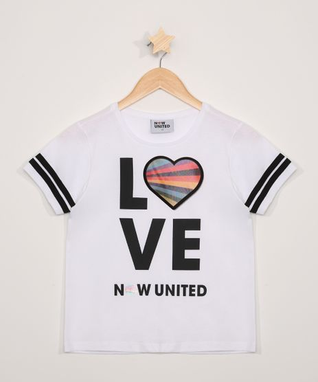 Blusa-Juvenil-Manga-Curta-com-Listras-Now-United-Off-White-9979390-Off_White_1