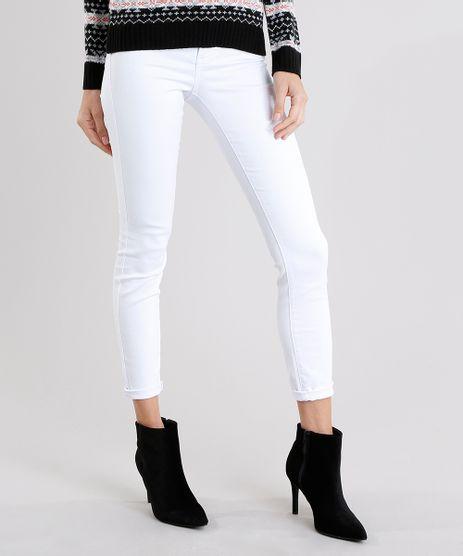 Calca-Feminina-Super-Skinny-Energy-Jeans-Branca-8567561-Branco_1