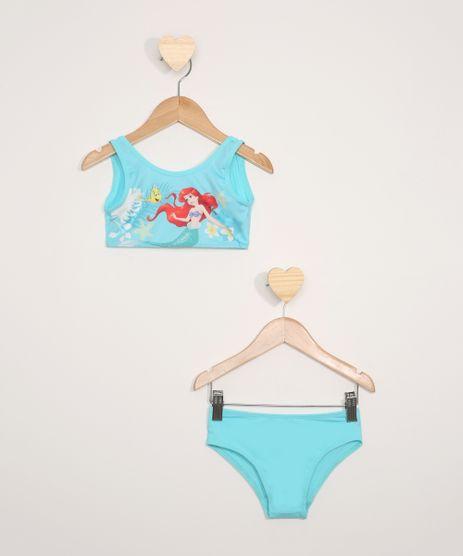 Biquini-Infantil-Ariel-Protecao-UV50--Azul-Claro-9976240-Azul_Claro_1