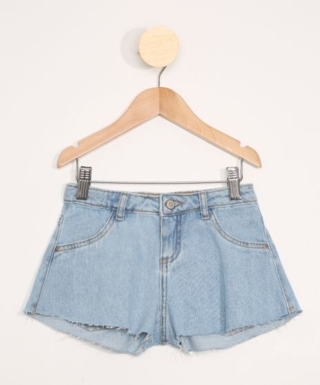 Short-Jeans-Infantil-Gode-Barra-a-Fio-Azul-Claro-9974828-Azul_Claro_1