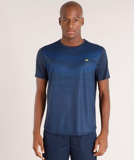 Camiseta-Masculina-Esportiva-Ace-Manga-Curta-Gola-Redonda-Azul-Marinho-9142776-Azul_Marinho_1