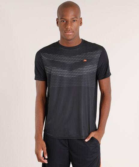 Camiseta-Masculina-Esportiva-Ace-Manga-Curta-Gola-Redonda-Preta-9142776-Preto_1