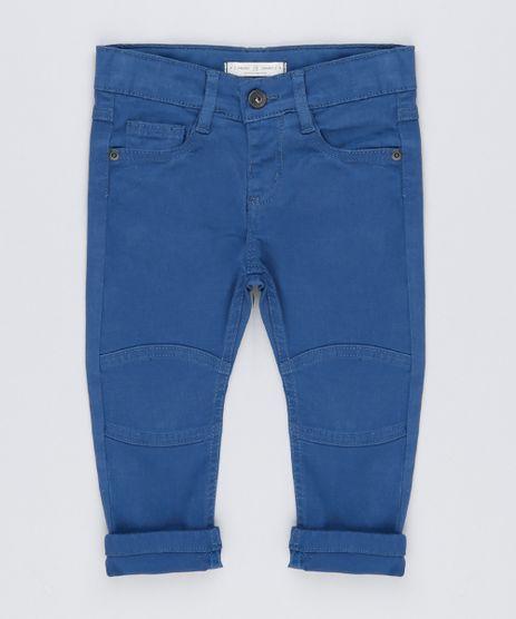 Calca-Infantil-com-Recortes-no-Joelho-Azul-Escuro-9153337-Azul_Escuro_1