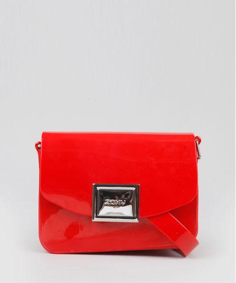 Bolsa-Feminina-Power-Zaxy-Transversal-Vermelha-9155144-Vermelho_1