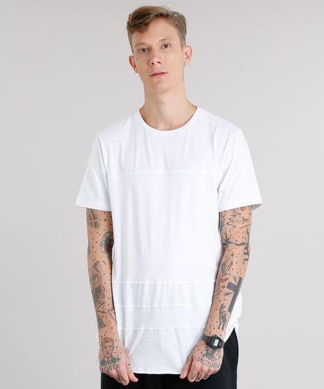 Camiseta-Masculina-Longa-Botone-com-Recorte-Manga-Curta-Decote-Careca-Off-White-9152170-Off_White_1