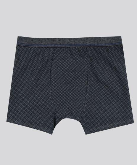 Cueca-Masculina-Boxer-Estampada-Geometrica-Chumbo-9158673-Chumbo_1