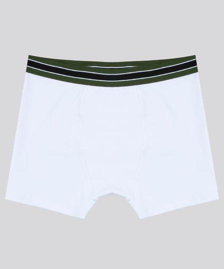 Cueca-Masculina-Boxer--Branca-9181206-Branco_1
