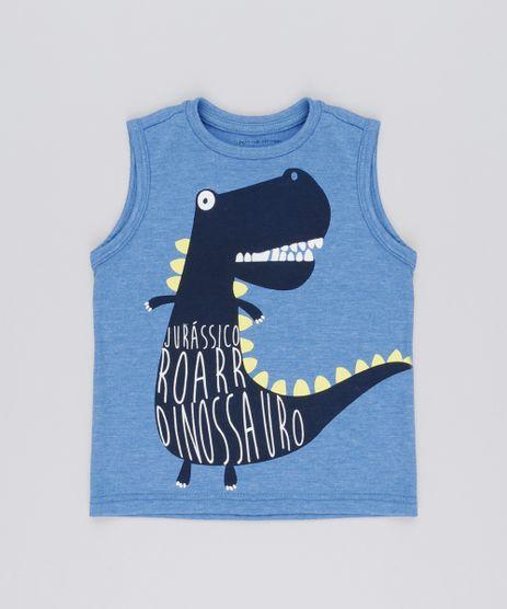 Regata-Infantil-Dinossauros-Gola-Careca-Azul-9129075-Azul_1