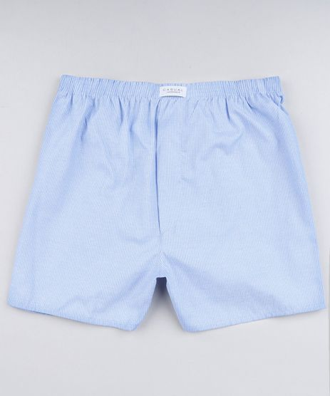 Samba-Cancao-Masculina-Listrada-Azul-Claro-9175189-Azul_Claro_1