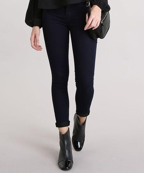 Calca-Jeans-Feminina-Super-Skinny-Energy-Jeans-Azul-Escura-8368551-Azul_Escura_1