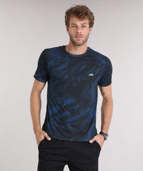 Camiseta-Masculina-Esportiva-Ace-Estampada-Manga-Curta-Gola-Careca-Azul-Marinho-9142891-Azul_Marinho_1