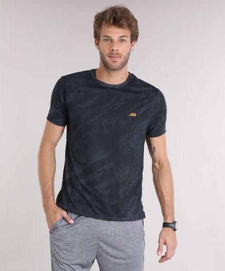 Camiseta-Masculina-Esportiva-Ace-Estampada-Manga-Curta-Gola-Careca-Preta-9142891-Preto_1