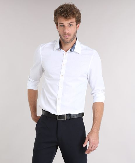 Camisa-Masculina-Slim-Estampada-Manga-Longa-Off-White-8852745-Off_White_1