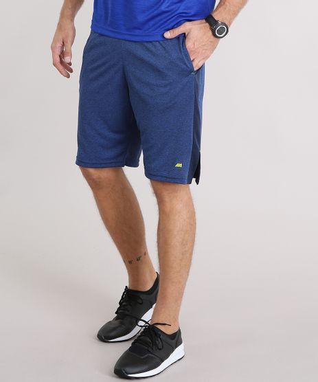 ... Moda Masculina - Esporte Ace - Shorts e Bermudas Poliéster – cea  12146e60a74ae9 ... 10c74ee4148e3