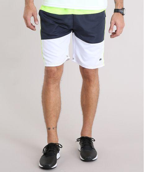 ef512b7f24 Moda Masculina - Esporte Ace - Shorts e Bermudas Sale – ceacollections