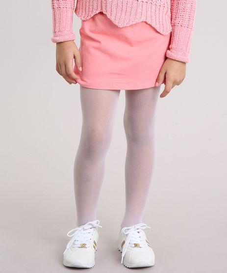 Short-Saia-Infantil-Basico-Curto-em-Algodao---Sustentavel-Rosa-9144843-Rosa_1