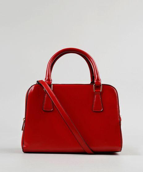 Bolsa-Feminina-Trapezio-com-Divisorias-e-Alca-Removivel-Vermelha-8888146-Vermelho_1