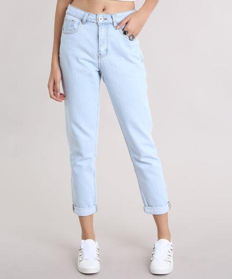 Calca-Jeans-Feminina-Mom-Pants-Azul-Claro-9204363-Azul_Claro_1