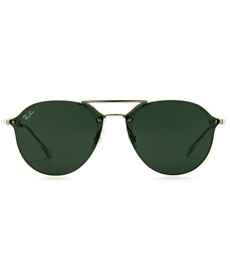 eotica. image-dc7467a5fb7c4ae682a01df098b6c2b5. Moda Masculina. Adicionar  Óculos de Sol Ray-Ban Blaze ... a94c63f1ff