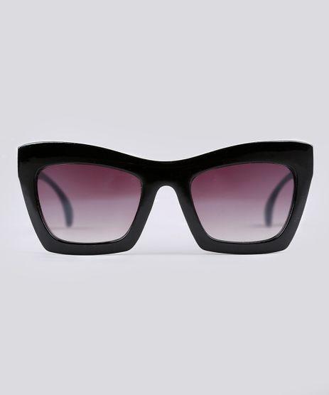 Oculos-de-Sol-Quadrado-Feminino-Oneself-Preto-9189290-Preto_1