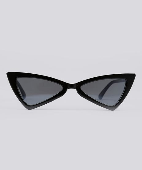 Oculos-de-Sol-Gatinho-Cool-Future-Feminino-Oneself-Preto-9207908-Preto_1