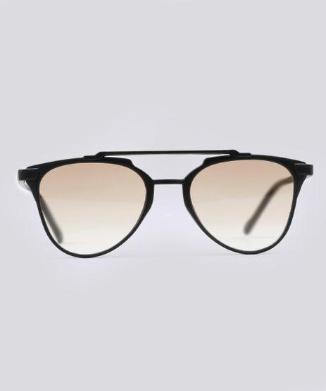 Oculos-de-Sol-Aviador-Feminino-Oneself-Preto-9189314-Preto_1